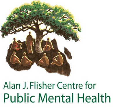Alan J. Flisher Centre for Public Mental Health